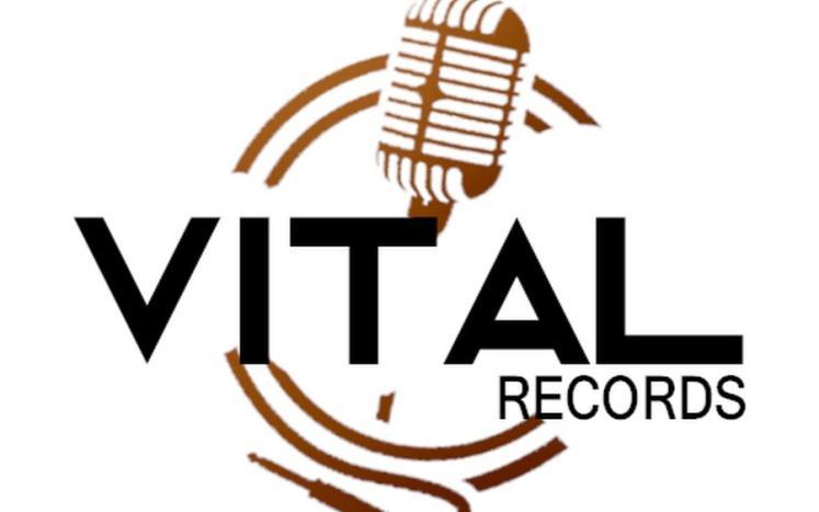 Vital Records Update